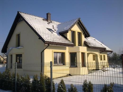 20110104073