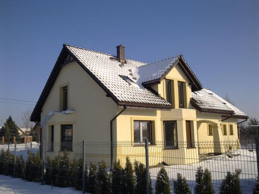 20110104074