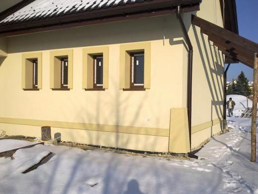 20110104080