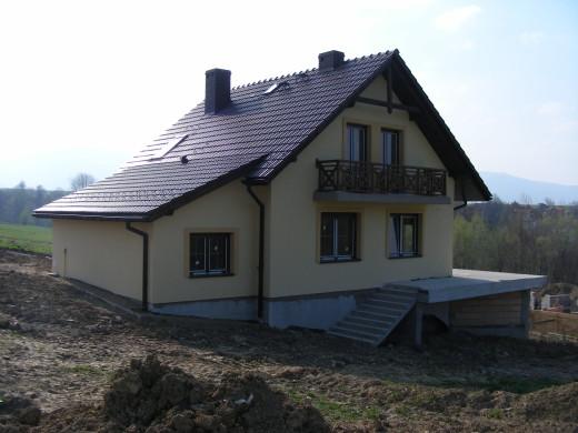 DSCN2004