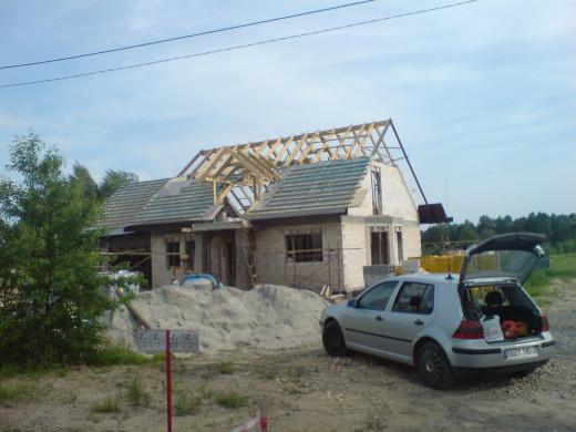 budowa domu tychy (10)