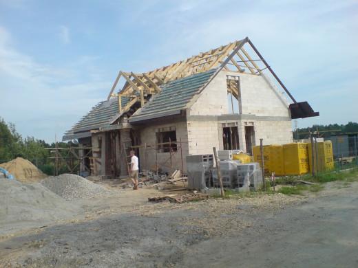 budowa domu tychy (11)