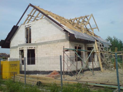 budowa domu tychy (12)