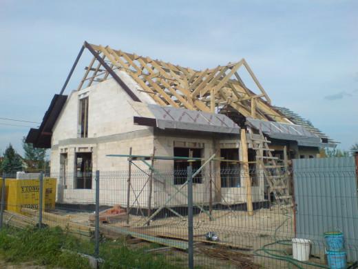 budowa domu tychy (13)