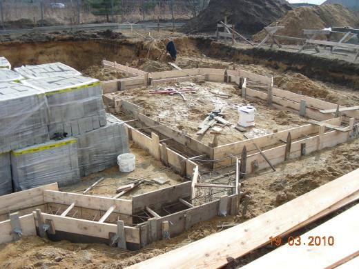 budowa domu tychy (15)