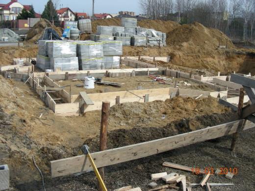 budowa domu tychy (16)