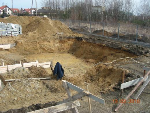 budowa domu tychy (17)