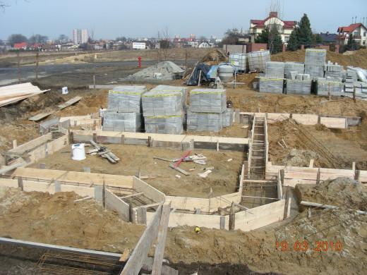 budowa domu tychy (18)