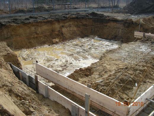 budowa domu tychy (19)