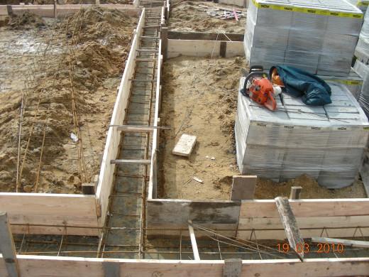 budowa domu tychy (20)