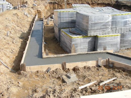 budowa domu tychy (21)