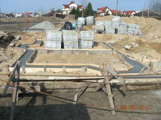 budowa domu tychy (23)