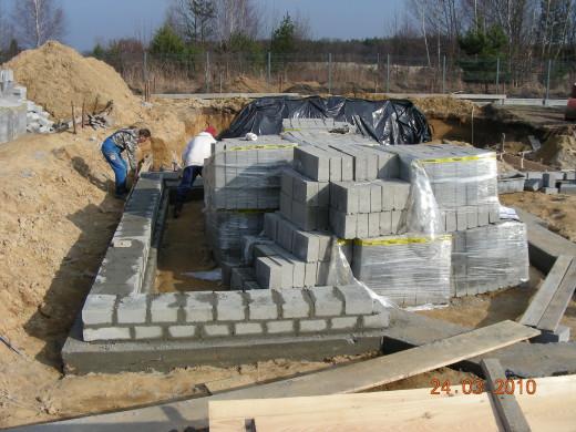 budowa domu tychy (25)