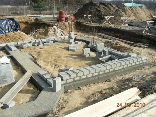 budowa domu tychy (26)
