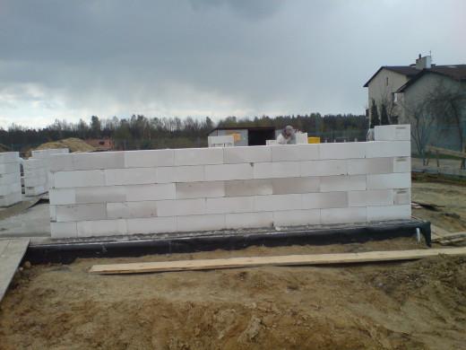 budowa domu tychy (3)