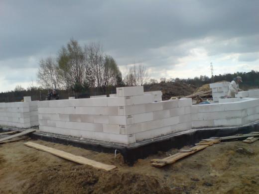 budowa domu tychy (4)