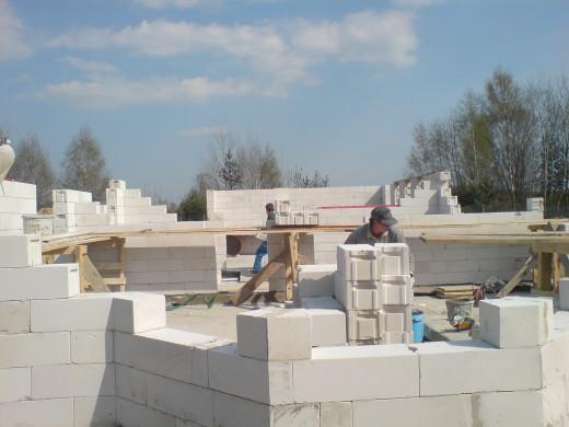 budowa domu tychy (6)