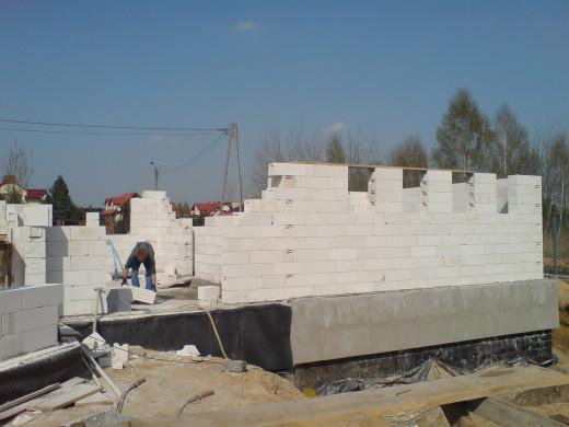 budowa domu tychy (8)