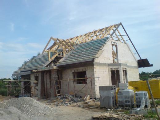 budowa domu tychy (9)